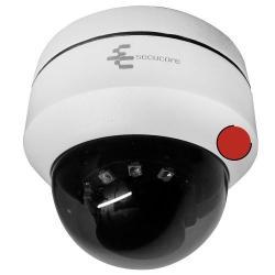 Si buscas Cámara Domo Cctv 4 En 1 Ahd Tvi Cvi Ptz 1080p 2 Mp Zoom 3x puedes comprarlo con TEC-DEPOT está en venta al mejor precio