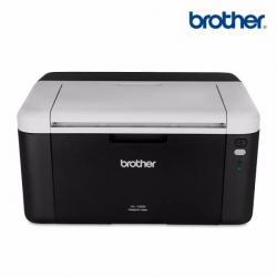Si buscas Impresora Laser Brother Hl-1202 Monocromatica 21ppm Oficio puedes comprarlo con PORTU_MANIA está en venta al mejor precio