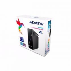 Si buscas Disco Duro Externo Adata Hm900 4tb 3.0 Negro Ahm900-4tu3-cus puedes comprarlo con DD TECH está en venta al mejor precio