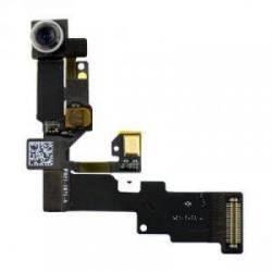 Si buscas Sensor Proximidad + Camara Frontal Iphone 6 Original Nuevo puedes comprarlo con ROMECORD está en venta al mejor precio