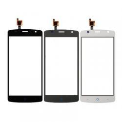 Si buscas Touch Zte Blade L5 Cristal Ver A ,b Y C Digitalizador Nuevo puedes comprarlo con SLIM_COMPANY está en venta al mejor precio