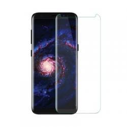 Si buscas Mica Cristal Templado Samsung Galaxy S8 Plus Vidrio Curvo Tr puedes comprarlo con SLIM_COMPANY está en venta al mejor precio