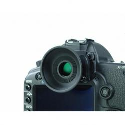 If you are looking  you can buy to ritzcameras, It is on sale at the best price