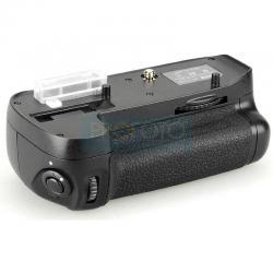 Battery Grip Empuñadura Para Camara Nikon D7100