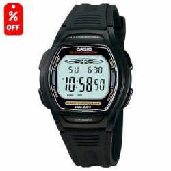 208a2f86a498 Si buscas Reloj Casio Dama Lw201 - Envío Gratis - 100% Original Cfmx puedes  comprarlo