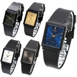 Si buscas Reloj Casio Mq38 Cara Dorada - Estilo Clásico - Cfmx puedes comprarlo con CFMX está en venta al mejor precio