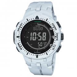 8b5e96dc2 Reloj Casio Protrek Prg300-7 Altímetro - Barómetro - Cfmx en Gustavo ...
