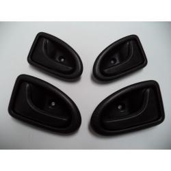 Si buscas Manijas Interiores Nissan Platina 02-10 puedes comprarlo con RAZTECONLINE2015 está en venta al mejor precio