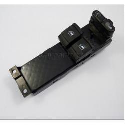 Si buscas Switch Control Maestro Vidrios Golf Gti A4 2000 Al 2007 puedes comprarlo con RAZTECONLINE2015 está en venta al mejor precio
