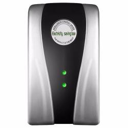 Si buscas Ahorrador De Electricidad Ahorra Luz Energía + Envío Gratis puedes comprarlo con MEXXCOMPUTACION está en venta al mejor precio