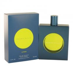 Perfumes Perry Ellis Citron Cab 100ml Original Envio Gratis