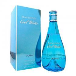 Si buscas Perfumes Cool Water Dama 200 Ml ¡original Envio Gratis¡ puedes comprarlo con IMPORTACIONES LOS ANGELES está en venta al mejor precio