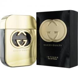 Si buscas Perfume Gucci Guilty Intense Dama 75 Mloriginal Envio Gratis puedes comprarlo con IMPORTACIONES LOS ANGELES está en venta al mejor precio