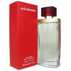 Si buscas Perfume Arden Beauty Dama 100 Ml ¡originales Envio Gratis! puedes comprarlo con GRUPO_ONLINE está en venta al mejor precio