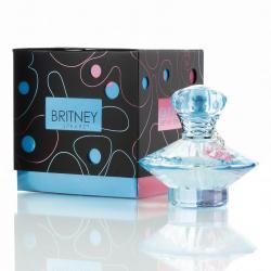Si buscas Perfume Curious Dama 100 Ml ¡ Originales Envio Gratis ¡ puedes comprarlo con GRUPO_ONLINE está en venta al mejor precio