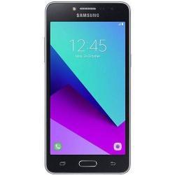 Si buscas Samsung Galaxy Grand Prime Plus (2016 G532FD 8GB 4G LTE) puedes comprarlo con SLIM_COMPANY está en venta al mejor precio