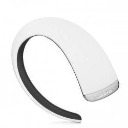 Si buscas Jabra Stone 3 Bluetooth Headset puedes comprarlo con TCNOLOGIA está en venta al mejor precio