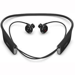 Si buscas Sony SBH70 Bluetooth In-Ear Headset puedes comprarlo con TCNOLOGIA está en venta al mejor precio