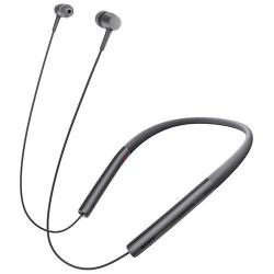 If you are looking Sony MDR-EX750BT Wireless In-Ear Headphones you can buy to BUYMOBILE, It is on sale at the best price