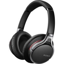 If you are looking Sony MDR-10RBT Bluetooth Over-Ear Headphones you can buy to BUYMOBILE, It is on sale at the best price