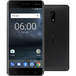 If you are looking Nokia 6 (Dual SIM 64GB 4G LTE) you can buy to BUYMOBILE, It is on sale at the best price