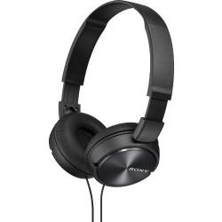 If you are looking Sony MDR-ZX310 Headphones you can buy to BUYMOBILE, It is on sale at the best price
