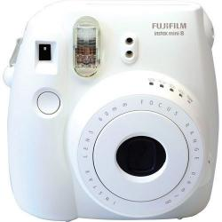 If you are looking Fujifilm Instax Mini 8 you can buy to BUYMOBILE, It is on sale at the best price