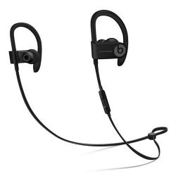 If you are looking Beats Powerbeats 3 Wireless In-Ear Headphones you can buy to BUYMOBILE, It is on sale at the best price