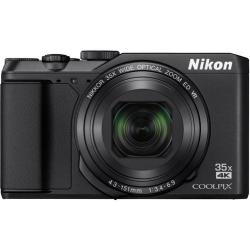 If you are looking Nikon Coolpix A900 you can buy to BUYMOBILE, It is on sale at the best price