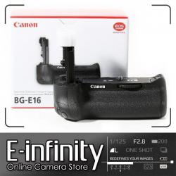 If you are looking Manfrotto 237HD Heavy-Duty Flex Arm for Super Clamp (Black) you can buy to focuscamera, It is on sale at the best price