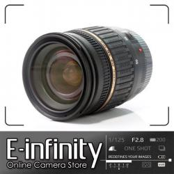 Tamron AF 17-50 f/2.8 XR Di II LD For Canon A16E EOS