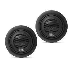 """JBL GTO19T 3/4"""" Stand-Alone Car Tweeters with LOCAL AUST WARRANTY"""