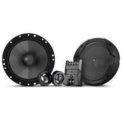 "JBL GT7-6C 6.5"" 150W Split Car Speakerswith LOCAL AUST WARRANTY"