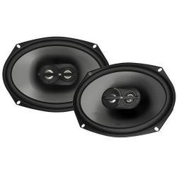 """JBL CS769 6x9"""" 210W 3 Way Car Speakers with LOCAL AUST WARRANTY"""