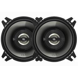 """JBL CS742 4"""" 90W 2 Way Car Speakers with LOCAL AUST WARRANTY"""