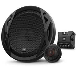 "JBL Club 6500C 6.5"" Split Car Speakers (CLUB6500C) with LOCAL AUST WARRANTY"