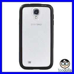 If you are looking GRIFFIN Reveal ultra thin shell case with rubber edging, unique, Galaxy S4 Black You can buy it now, it is for sale Australia