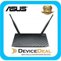 If you are looking Asus DSL-N12E Wireless-N300 ADSL Modem Router - 3 Years ASUS Warranty you can buy to device-deal, It is on sale at the best price