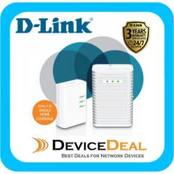 If you are looking D-Link DHP-W313AV PowerLine AV500 Wireless AC600 Starter Kit - Same Day Dispatch you can buy to device-deal, It is on sale at the best price