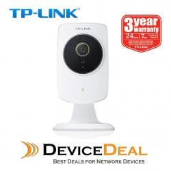 If you are looking TP-Link NC250 1.0 MP HD 300Mbps Wi-Fi Day/Night H.264 Cloud Camera you can buy to device-deal, It is on sale at the best price