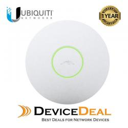 If you are looking Ubiquiti Networks UAP-LR Indoor 802.11n Wireless Access Point you can buy to device-deal, It is on sale at the best price