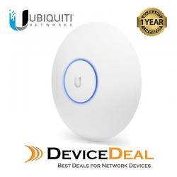 If you are looking Ubiquiti Networks UAP-AC-LR 802.11ac Long Range Dual-Radio Access Point you can buy to device-deal, It is on sale at the best price