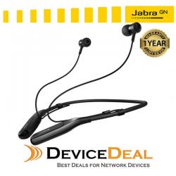 If you are looking Jabra Halo Fusion Wireless Bluetooth Stereo Earbuds Headset Neckband - Black you can buy to device-deal, It is on sale at the best price