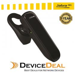 If you are looking Jabra Boost Bluetooth Headset - Black you can buy to device-deal, It is on sale at the best price