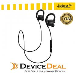 If you are looking Jabra Step Wireless Stereo Headset - Black you can buy to device-deal, It is on sale at the best price