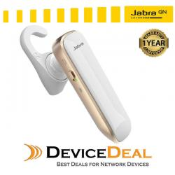 If you are looking Jabra Boost Bluetooth Headset - Gold you can buy to device-deal, It is on sale at the best price