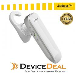 If you are looking Jabra Boost Bluetooth Headset - White you can buy to device-deal, It is on sale at the best price