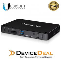 Ubiquiti Networks UVC-NVR Video security Camera recorder NVR