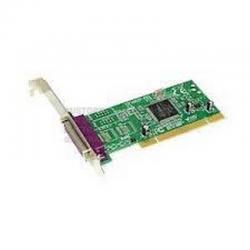 Si buscas Condor MP952-P Pridopia PC FAST PCI ADD-ON PARALLEL PORT CARD Expansion New puedes comprarlo con GRUPODECME está en venta al mejor precio