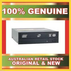 Si buscas NEW HL SUPER MULTI DVD BURNER LIGHTSCRIBE GH10L LGE-DMGH12L Full Size Drive RW puedes comprarlo con GRUPODECME está en venta al mejor precio